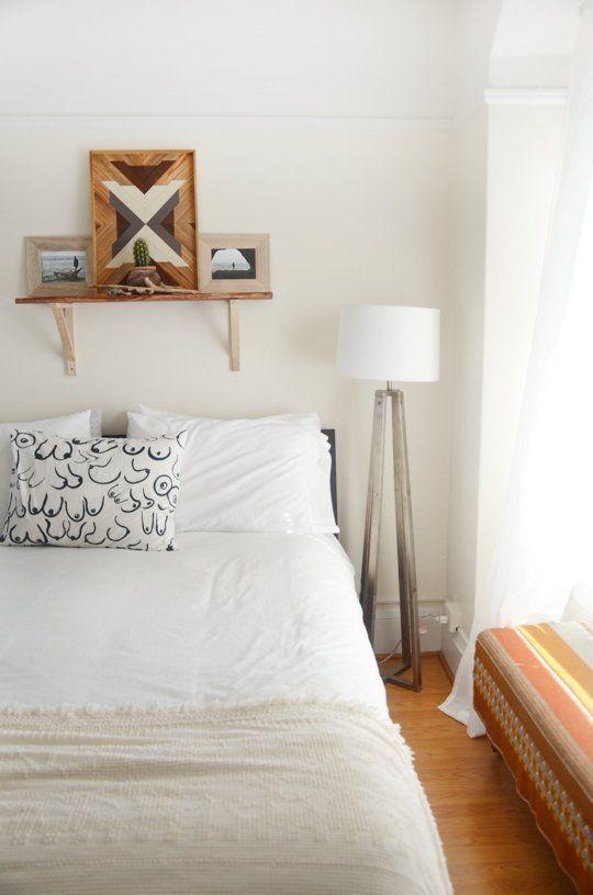 5 conseils déco de pro pour sublimer les petits espaces