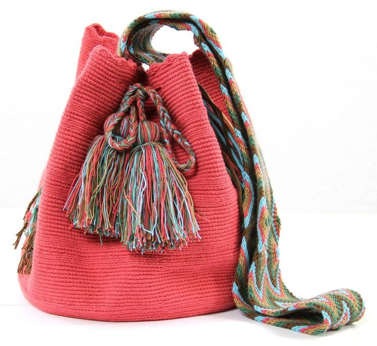 Sunset - Mochila Bag