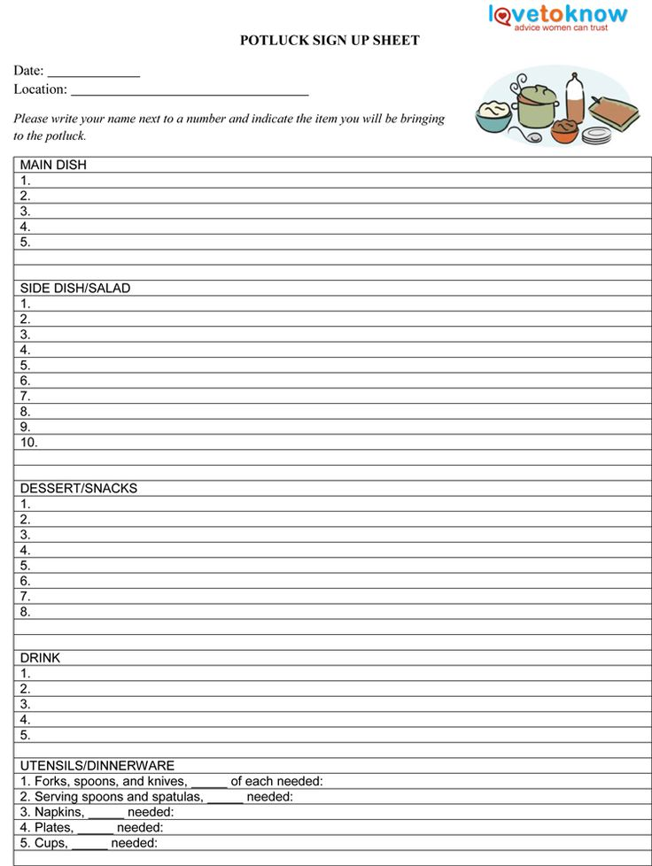 Christmas Word Document Template Using Microsoft Word To Make A Dvd