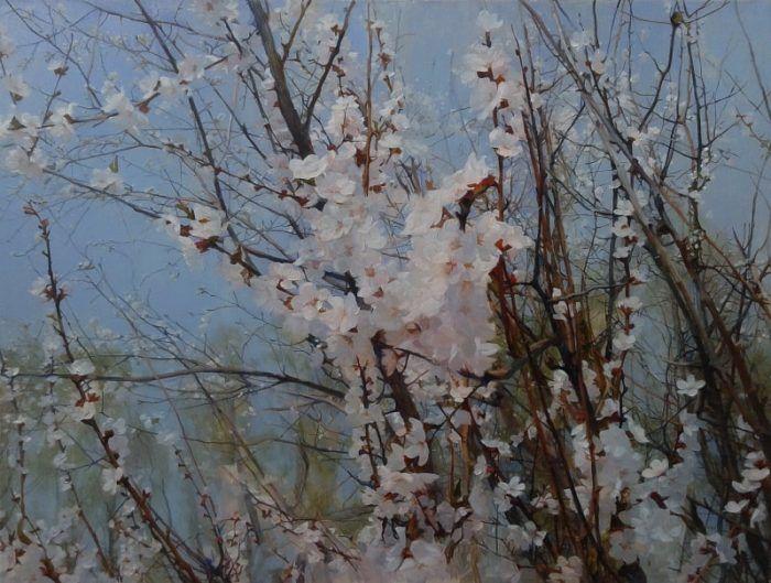 работы Гелены Павленко – 11