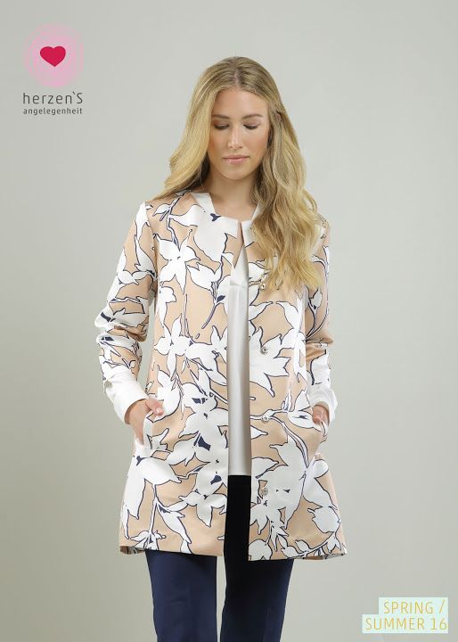 Spring Summer 2016 - classy jacket- Picasa Web Albums #simpleandnice #raincoat #jacket