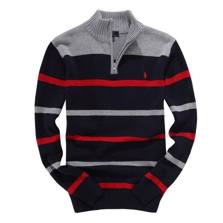 Ralph Lauren Men Sweaters