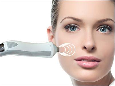 RADIOFRECUENCIA FACIAL: Para saber todo sobre la radiofrecuencia facial, qué es, ventajas, cómo se hace, resultados... y más trucos de belleza para tu rostro. http://miradiofrecuenciafacial.com/opiniones-resultados/ #radiofrecuencia #piel #cutis #cuidadospiel #facial #belleza