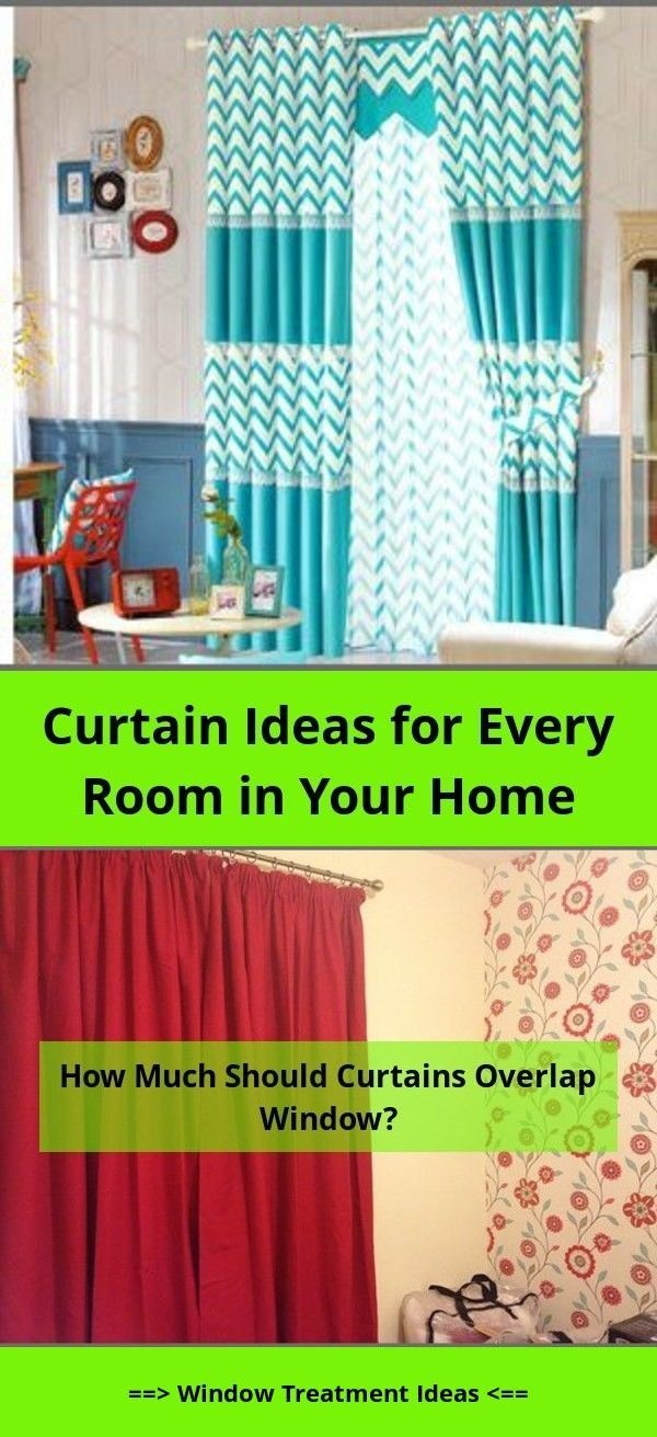 Pattern For Homemade Curtains And Diy Curtain Tieback