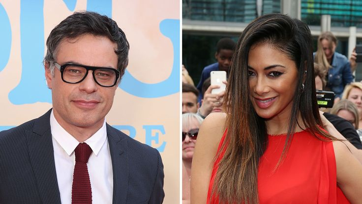 Jemaine Clement Nicole Scherzinger Alan Tudyk Join Dwayne Johnson in Animated 'Moana'  Rachel House and Temuera Morrison are also part of the voice cast of the upcoming movie from Walt Disney Animation.  read more