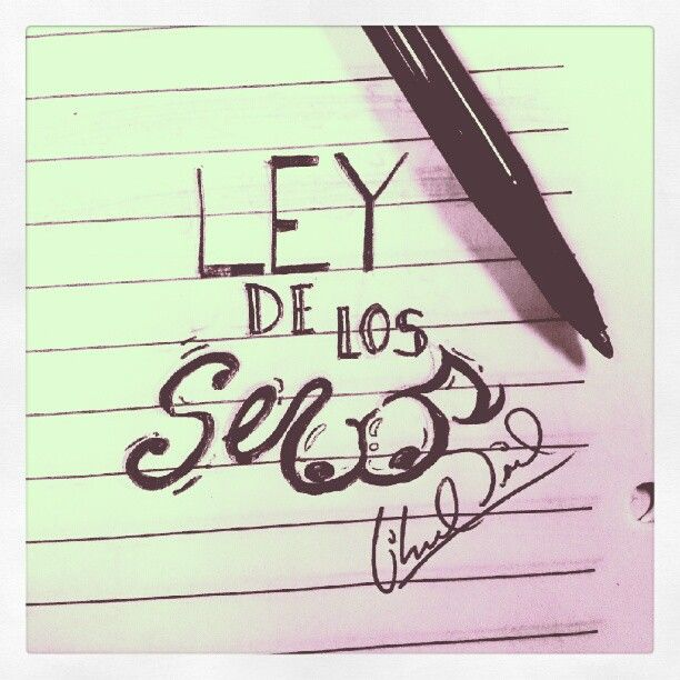 Ley De Los Senos   -   This is How You Say ''Sin Law'' in Spanish  Math Class