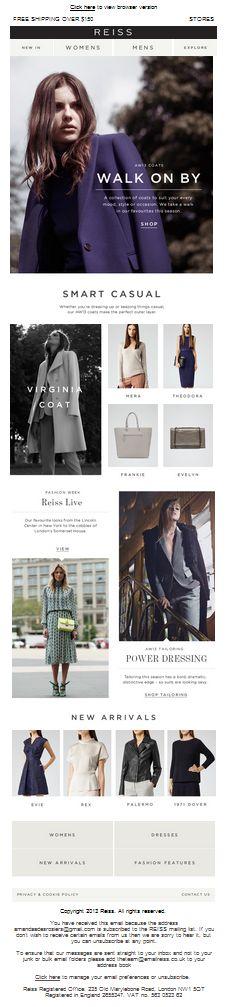 Best 25+ Newsletter layout ideas on Pinterest | Newsletter design ...