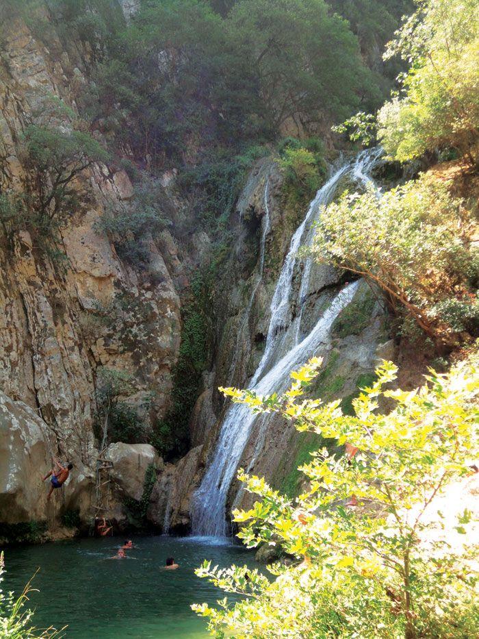 Πολυλίμνιο http://www.eleftheriaonline.gr/polymesa/fotografies/item/35114-polylimnio-photos