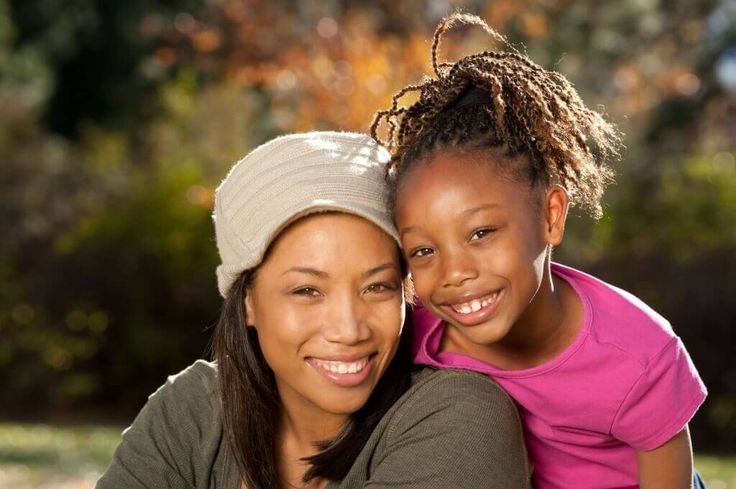 Fort Lauderdale Inexpensive Child Support Attorney #it #support #fort #lauderdale http://colorado.nef2.com/fort-lauderdale-inexpensive-child-support-attorney-it-support-fort-lauderdale/  # Child Support Do You Know Your Rights Regarding Child Support? The Florida Family Law Clinic can advise and represent you in child support calculations, modifications, and child support enforcement matters. Florida laws and statutes have been established to ensure that every child is supported by his or…