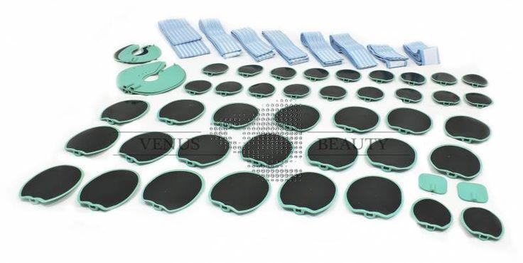 Elektrostymulacja Elektrostymulator SF - Promocje Wyposażenie salonów kosmetycznych – urządzenia kosmetyczne| Venus Beauty
