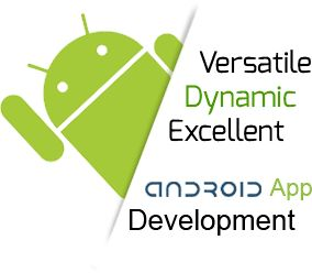 Incisivesoft is an Android Software Outsourcing company for undersized to standard sized businesses. We are specialized in speedy accomplishment and reasonably priced pricing