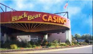 Best casinos in minnesota
