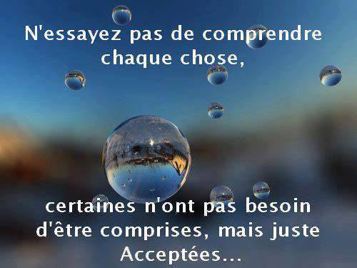 """PARTAGE OF """" LA VOIE DE LA SAGESSE """"........ON FACEBOOK............"""