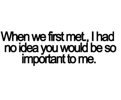 .: Sayings, Idea, Quotes, Truth, My Life, Thought, So True, Friend
