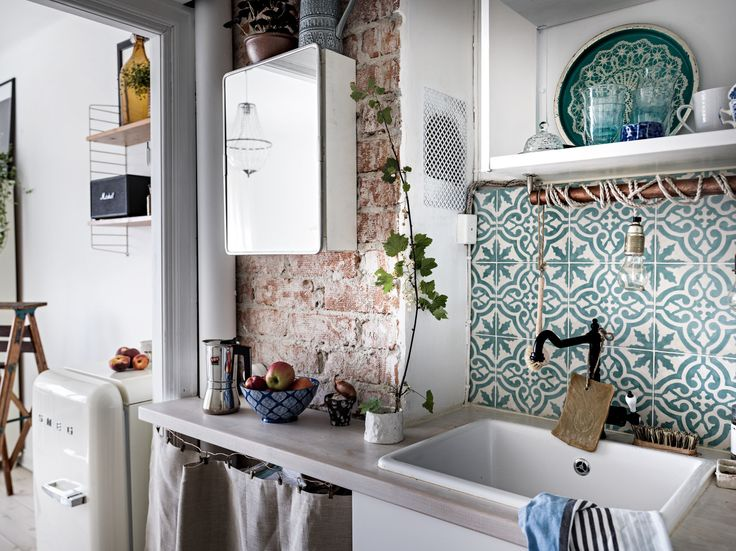 Best 25+ Tiny Studio Apartments Ideas On Pinterest | Tiny Studio, Studio  Apartment Living And Studio Apartment Decorating