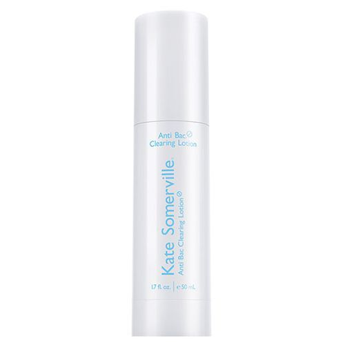 Kate Somerville Anti Bac Clearing Lotionbestproductscom
