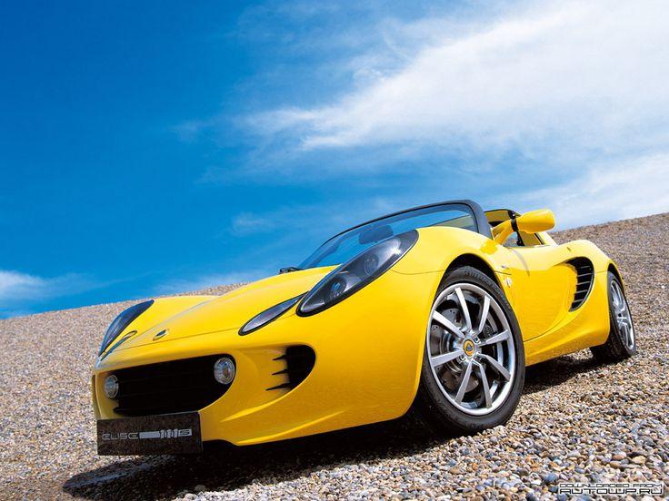 Lotus - images for desktop: http://wallpapic.com/cars/lotus/wallpaper-23138