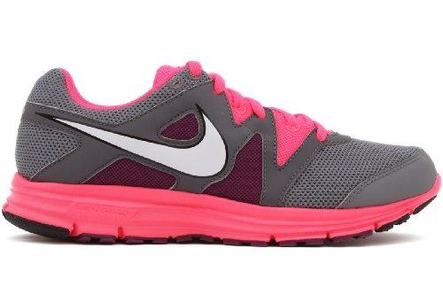 Nike Women's NIKE LUNARFLY+ 3 WMNS RUNNING SHOES