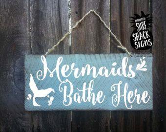 Best 25+ Little Mermaid Bathroom Ideas Only On Pinterest | Little Mermaid  Room, Little Mermaid Nursery And Little Mermaid Bedroom