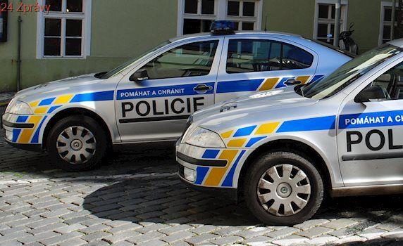 Neonacisté vyzvali k lynčování skautky z Brna, případ řeší policie