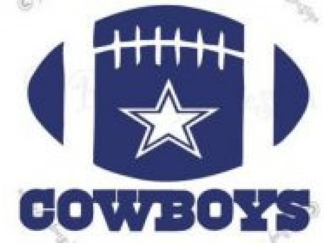 Dallas Cowboys Free Printable Pages Details About Dallas Cowboys 10pcs Golf Iron Headcover Fi Dallas Cowboys Star Dallas Cowboys Logo Dallas Cowboys Stickers