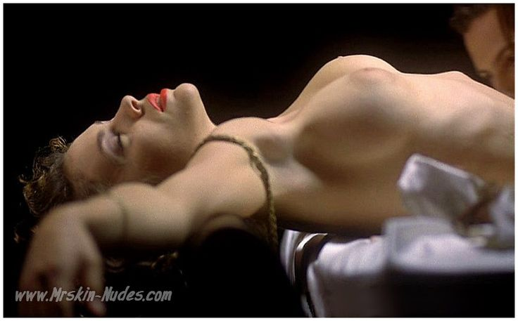 nude pics of charmed actresses