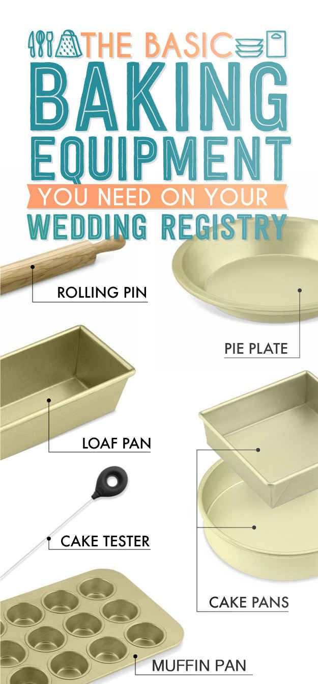 11 best Wedding : Gift images on Pinterest | Wedding registry ...
