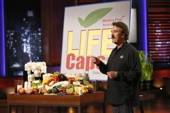 LifeCaps Update- What Happened After Shark Tank  #lifecaps #sharktank http://gazettereview.com/2016/08/lifecaps-after-shark-tank-updates/