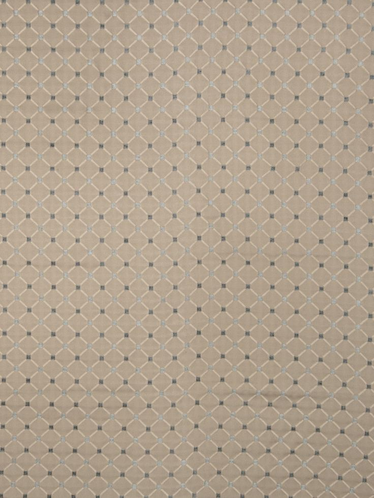 Trend 02104-Lagoon by Jaclyn Smith 7038204 Decor Fabric - Patio Lane offers the popular collection of Jaclyn Smith fabrics by Trend. 02104-Lagoon is made out of 56% Rayon 44% Polyester and is perfect for bedding, drapery, and upholstery applications. Patio Lane offers large volume discounts and to the trade fabric pricing as well as memo samples and design assistance. We also specialize in contract fabrics and can custom manufacture cushions, curtains, and pillows. If you cannot find a ...