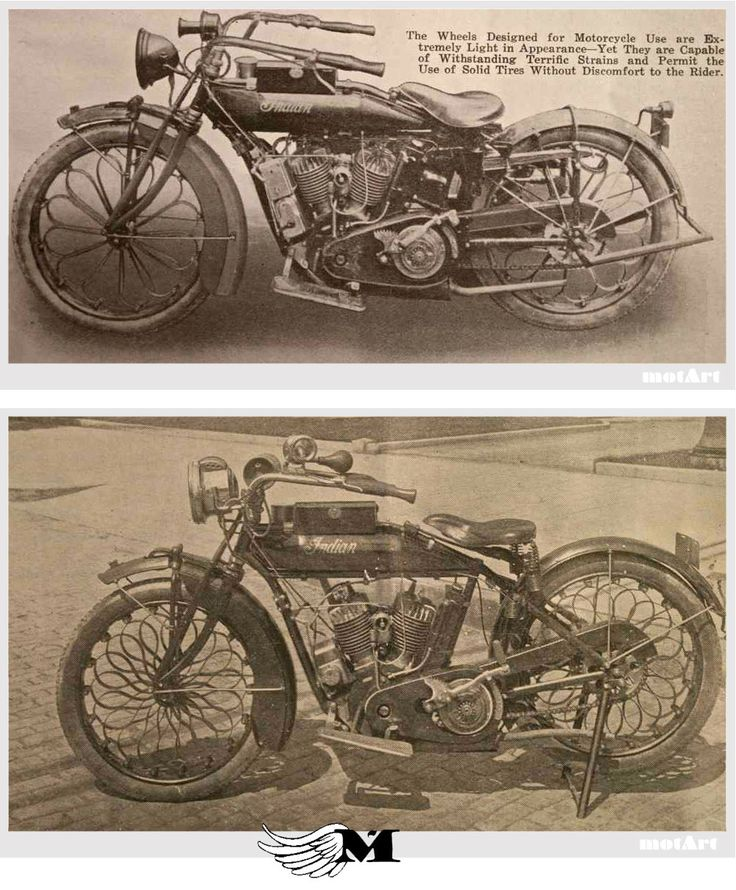 #classic #motorcycles #motosclasicas | caferacerpasion.com