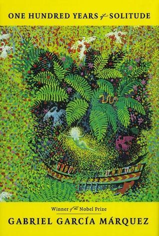 Garcia Marquez.: Worth Reading, Garcia Marquez, Latin America, Books Worth, Gabriel García, Books Lists, Gabriel Garcia Marquez, Reading Lists, 100 Years
