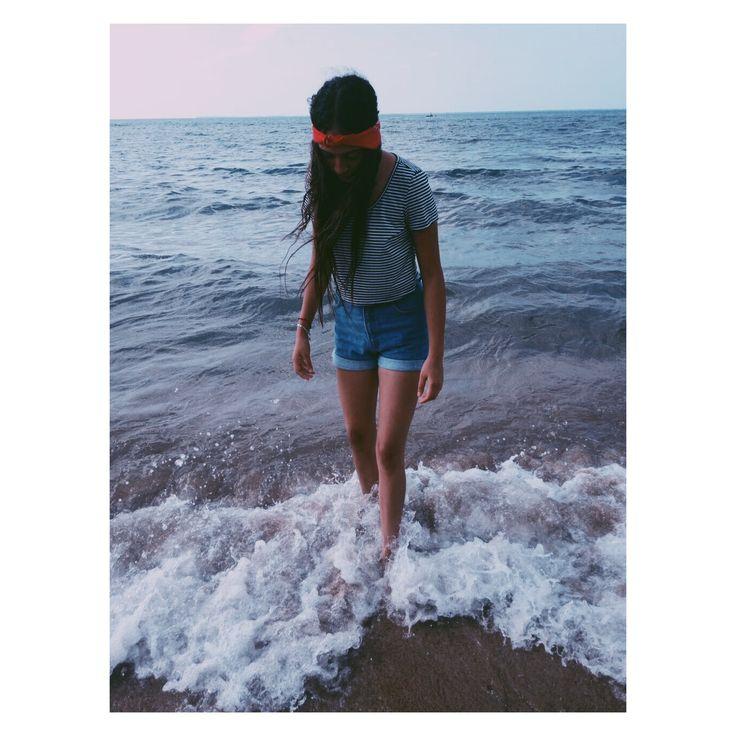 Fotos tumblr #Mar