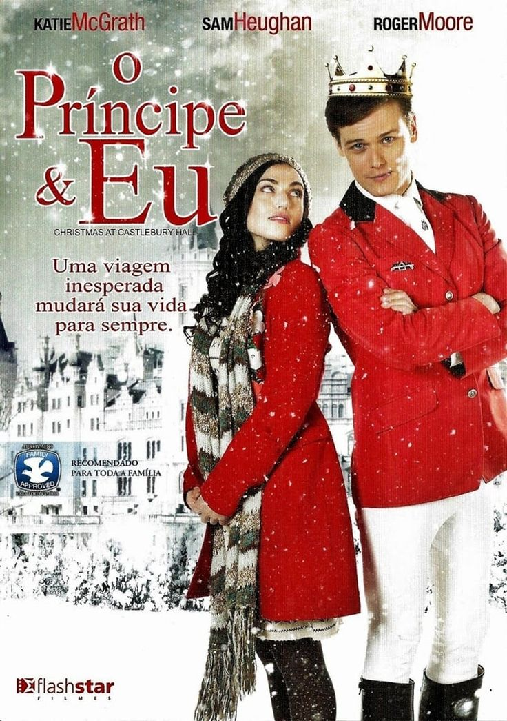 A Princess For Christmas chanel youtube Pelicula Completa | Streaming movies, Movies, Hd movies