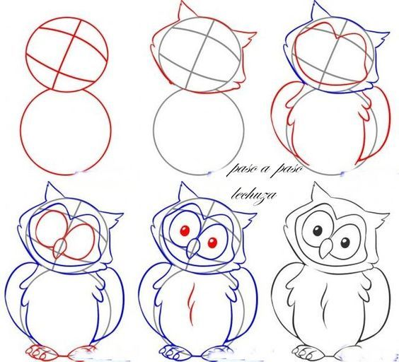 1000 id es sur le th me comment dessiner un oiseau sur pinterest comment dessiner un comment - Dessiner un oiseau ...