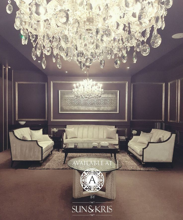 The furniture so classic and royal  that you can t resist without placing  it at our home   Visit us at Aakriti and find the best range of Classic and. 42 best Classical Furniture Designs images on Pinterest   The o