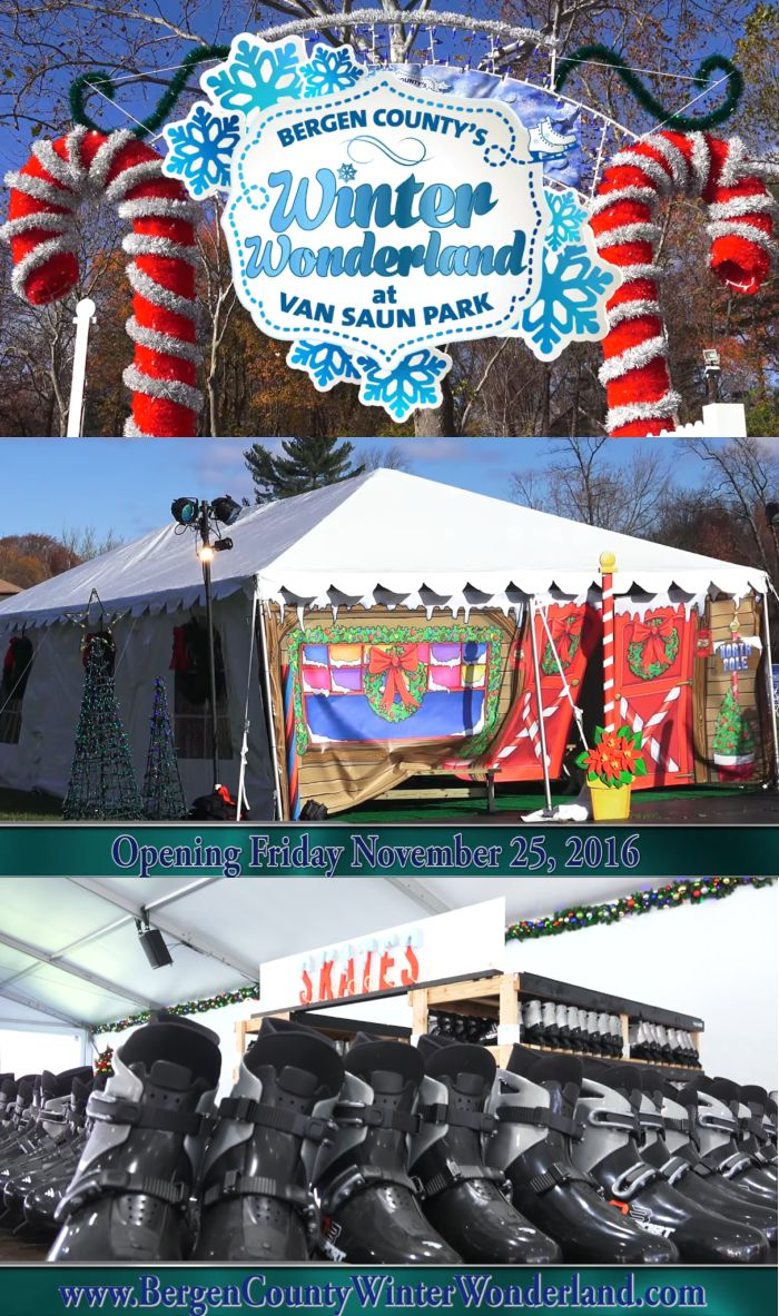 17 best images about bc cc nj home base diners the one town in new jersey that turns into a winter wonderland each year