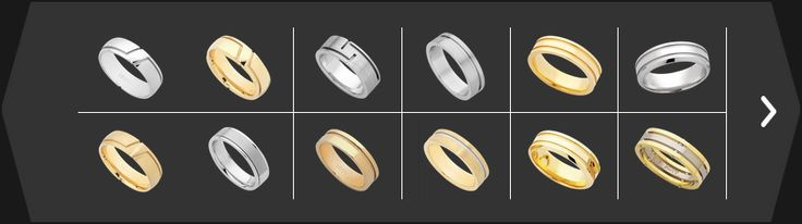 #MensWeddingRings worth Investing -  Much the same as anything you purchase in this kind of business sector, men's wedding rings ought to be purchased inside of a financial plan which is the reason mdtdesign.com.au demonstrates to you costs of their rings with the goal that you can pick paying little heed to the amount of or how minimal expenditure you need to spend.