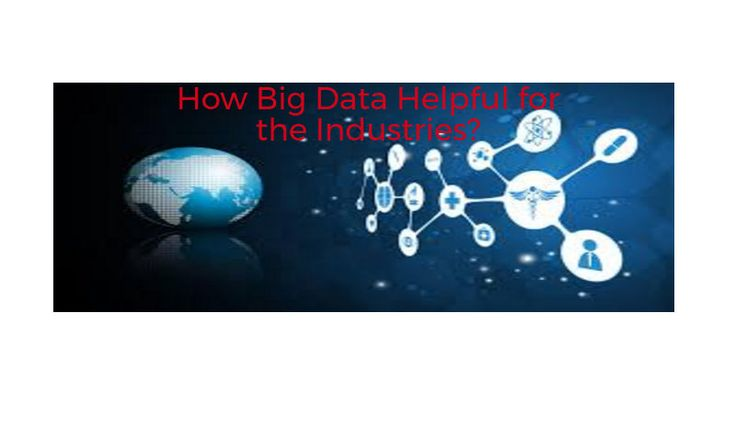 https://flic.kr/p/Ymqoqf | Big Data Analytics Vendors in Texas | USM Business Systems is a leading big data analytics technologies in USA and it is a big data and business intelligence in Dallas. Our end-to-end big data services include building data management strategy, implementation of data warehouses, building analytics and visualization frameworks.