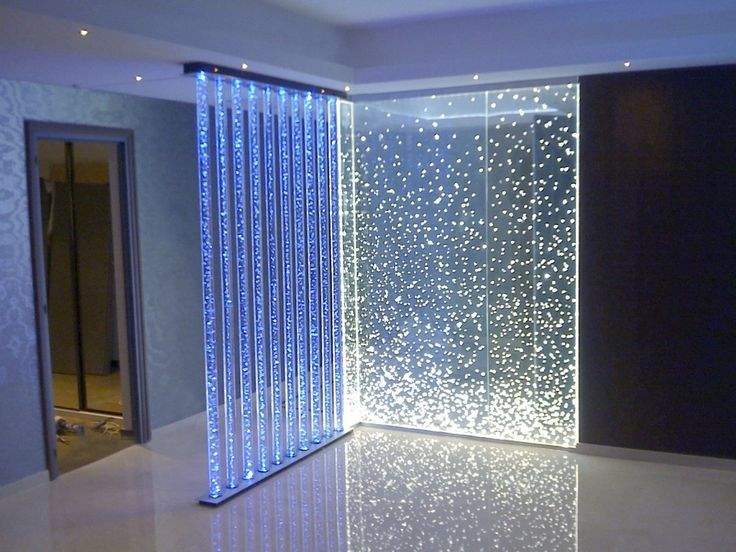 Sliding Room Divider Ideas Wall Dividers