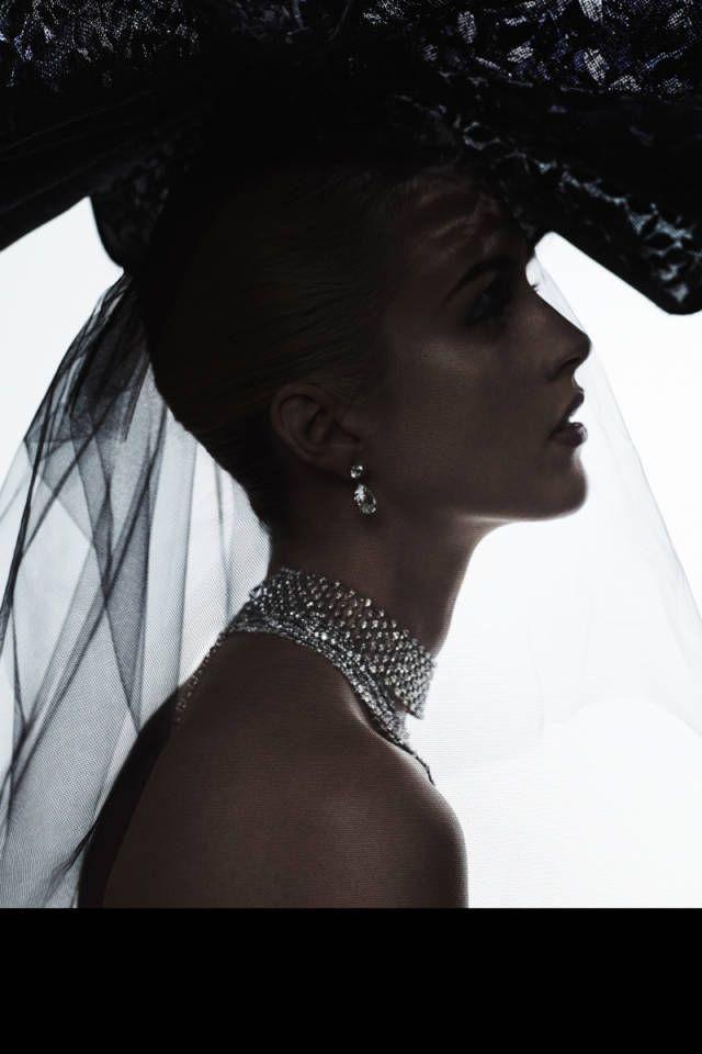 The Jewels: Diamonds Unveiled