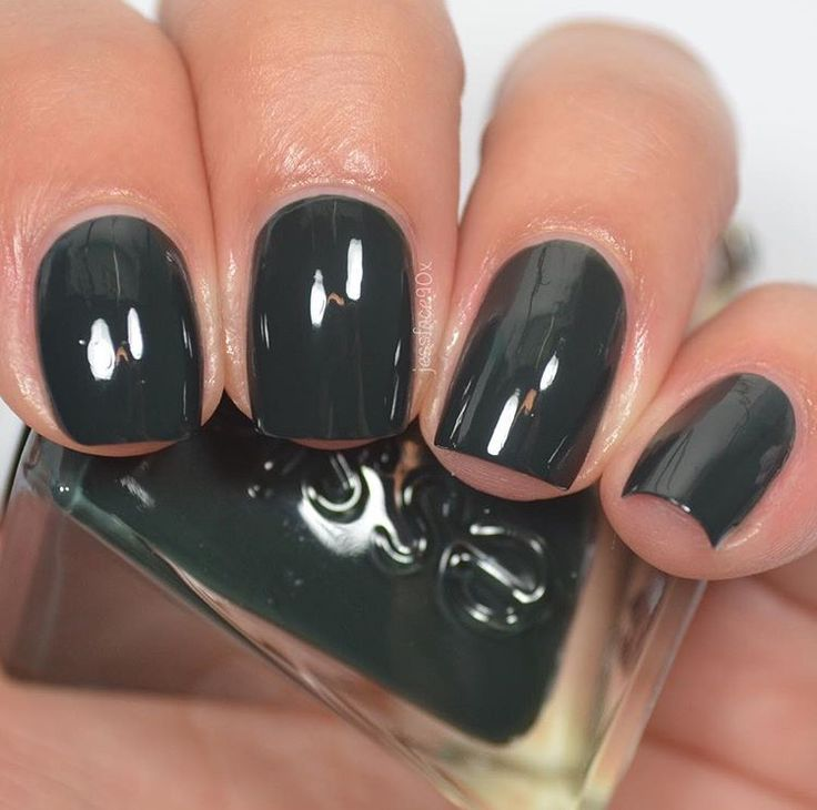 461 best Essie images on Pinterest | Nail polish, Nail polishes and ...