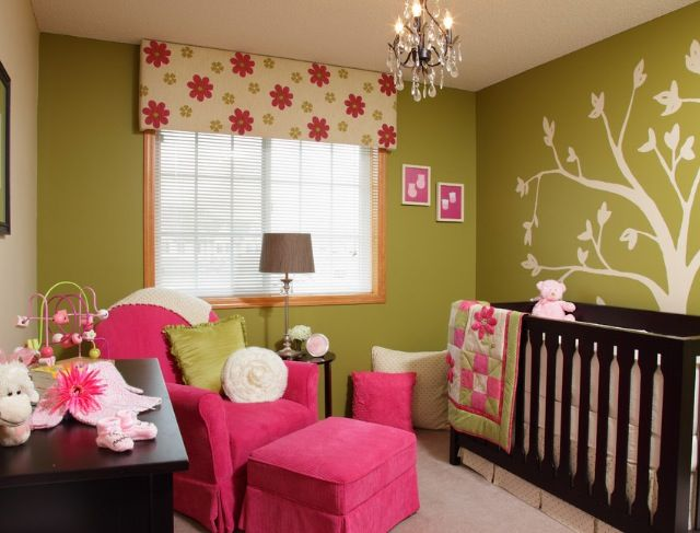 Bedroom Ideas Olive Green 22 best ember's bedroom images on pinterest | babies nursery, baby
