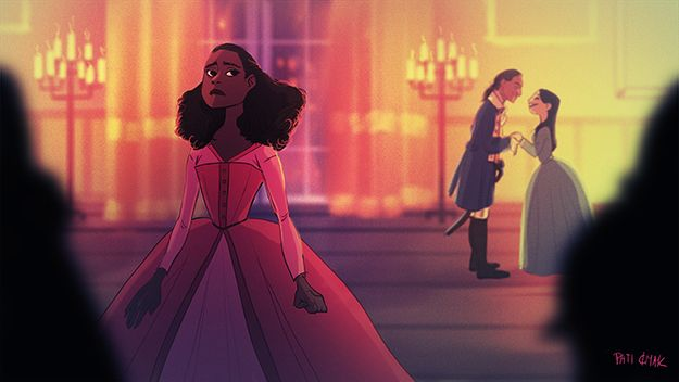 """And. 