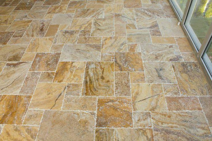 17 Best Images About Scabos Travertine On Pinterest