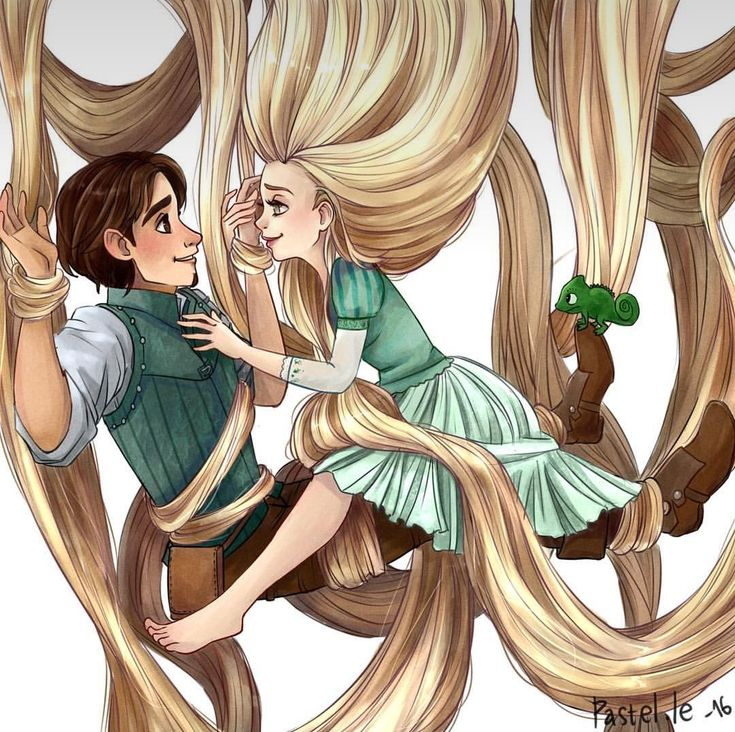 freud and rapunzel Smith east carolina university (ecu) grimm's fairy tales study guide by arliehoneycutt includes 156 questions covering vocabulary, terms and more quizlet flashcards, activities and games help you improve your grades.