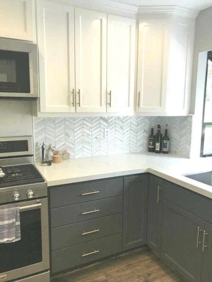 20 Most Popular Kitchen Cabinet Paint Color Ideas Trends For 2019 Cabinet Color Ideas Kitchen Paint In 2020 Kitchen Design Kitchen Remodel Small Kitchen Plans