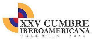 Diario Vallevirtual: La Cumbre Iberoamericana será una oportunidad para...