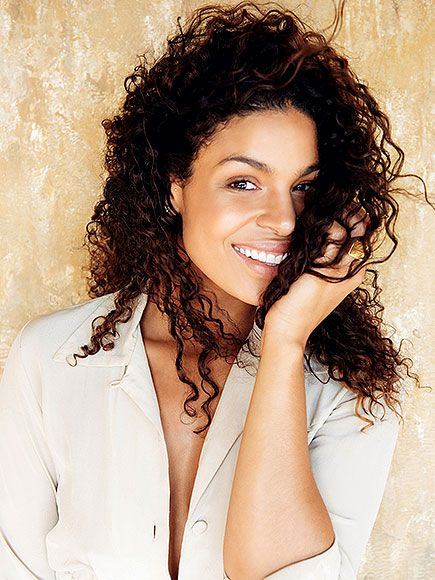Is Newly Single Jordin Sparks on Tinder? http://www.people.com/article/jordin-sparks-dating-again-considers-online