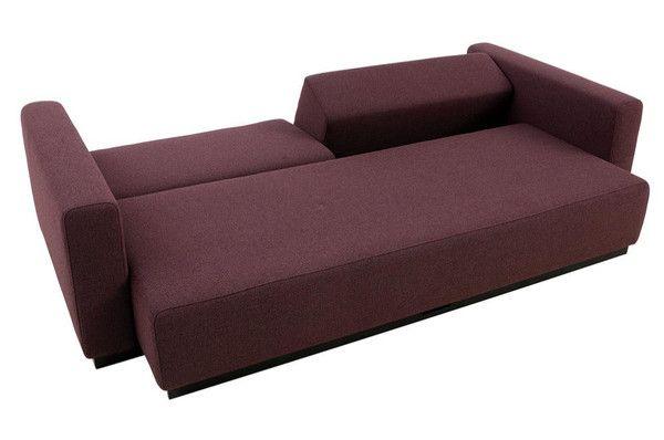 Attraktiv Sofa Colorado | Designzoo