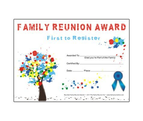 51 best Family Reunion images on Pinterest Family meeting - family reunion letter templates